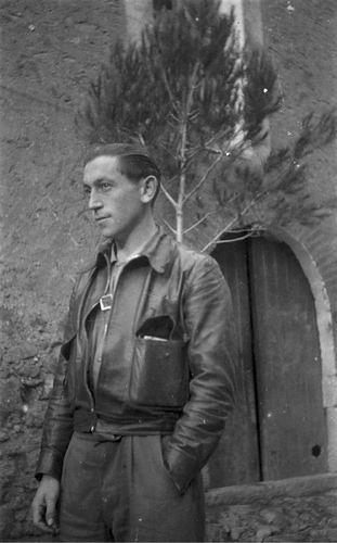 Mieczysław Broniatowski