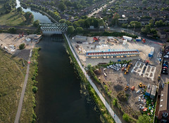 The-LNER-bridge-and-the-new-span-26062020_3