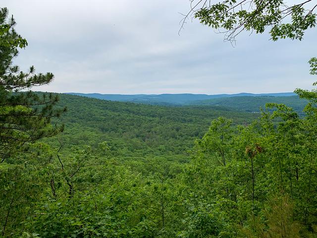 0:38:14 (46%): hiking lebanon newhampshire burntmountain bostonlot unitedstatesofamerica