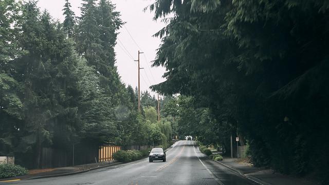 200627-150955
