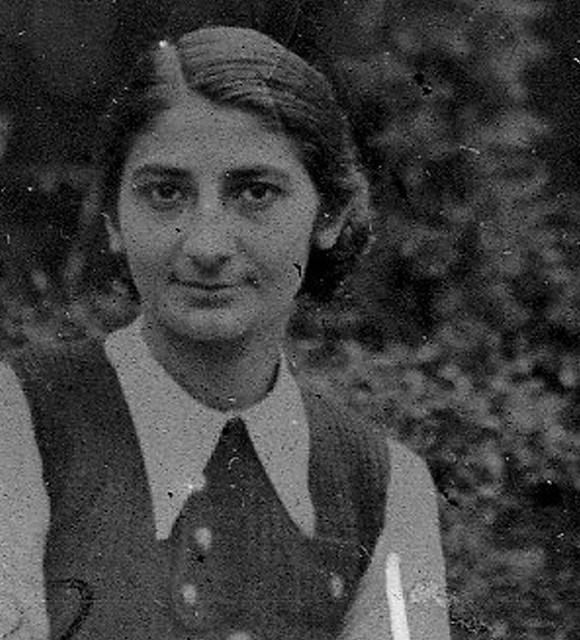 Sonia Zajdman