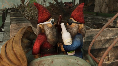 Fallout Screenshots XIV - Page 21 50051981293_9c1919a96c