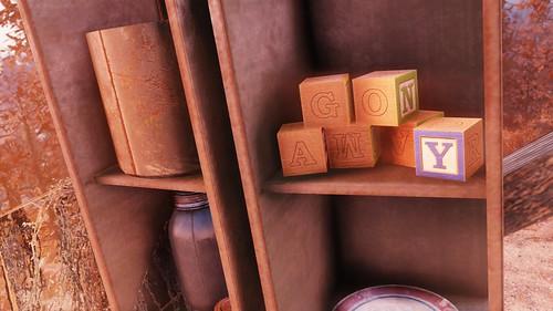 Fallout Screenshots XIV - Page 21 50051981638_177f64476b