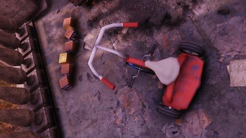 Fallout Screenshots XIV - Page 21 50051981678_a62231ea9c