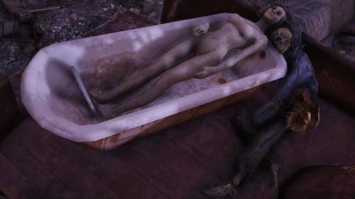 Fallout Screenshots XIV - Page 21 50051981723_36d27657a5