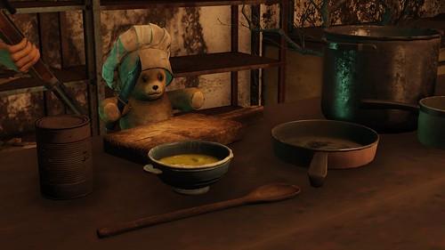 Fallout Screenshots XIV - Page 21 50051981878_77e5a3c35e