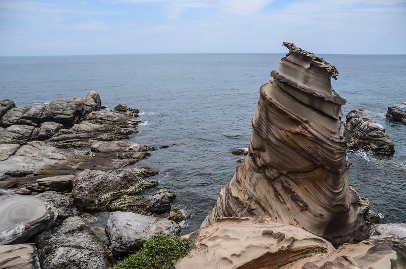 南雅奇岩 (4)