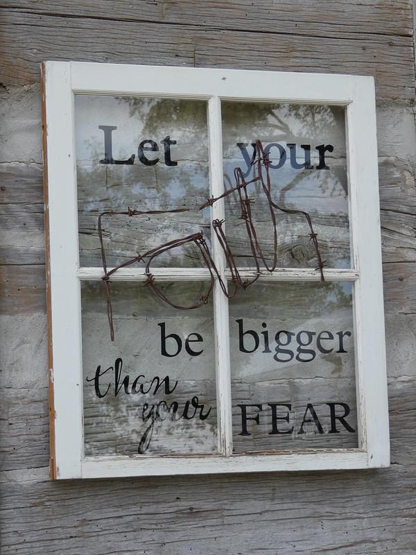 Indiana Amish Heartland Scenic Drive 06272020