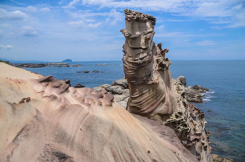 南雅奇岩 (3)