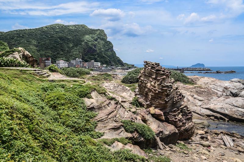 南雅奇岩 (2)