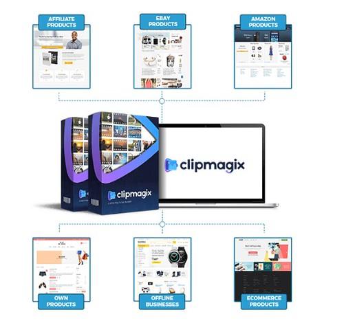 Clipmagix Review