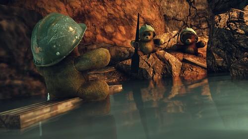 Fallout Screenshots XIV - Page 21 50052559601_0a6428f4ca