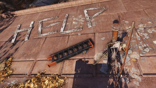 Fallout Screenshots XIV - Page 21 50052559826_31c2f0ca1f