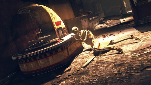 Fallout Screenshots XIV - Page 21 50052560961_6dcdecba96