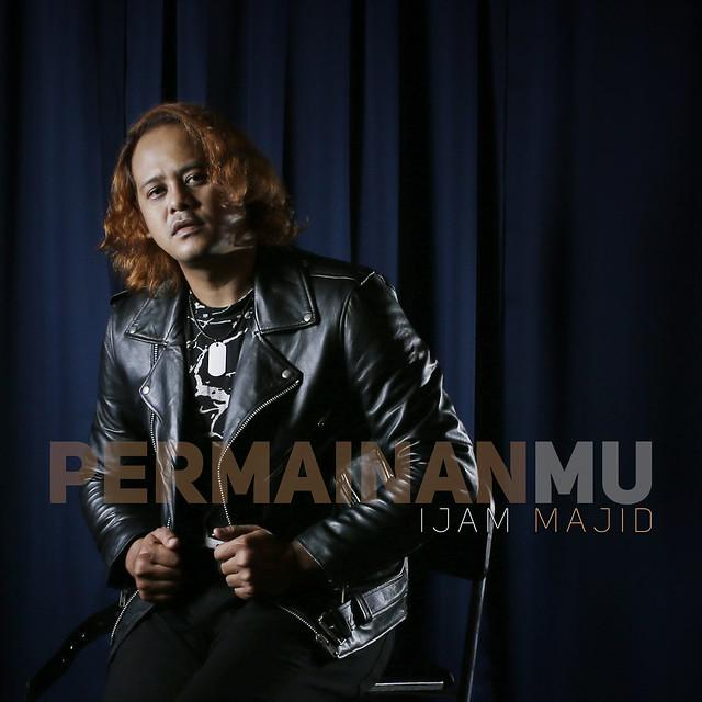 Ijam Majid (3000X3000Px) 5 V2