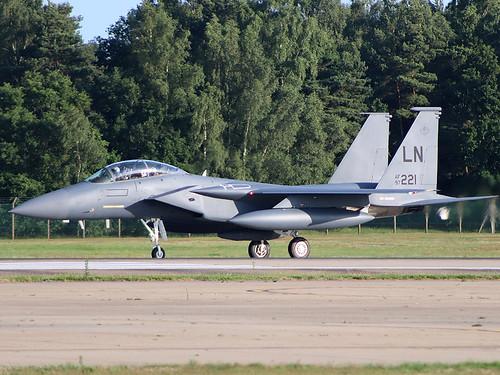 97-0221 F-15E Lakenheath 22-06-20