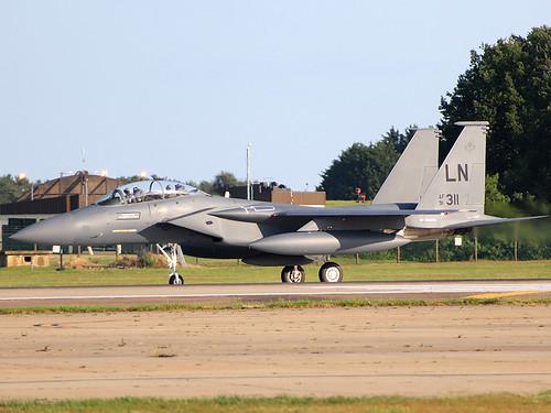 91-0311 F-15E Lakenheath 22-06-20