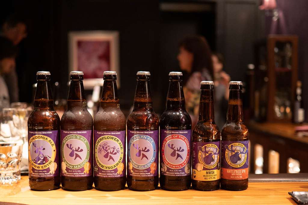 PURPLE_MOOSE_BREWERY-23
