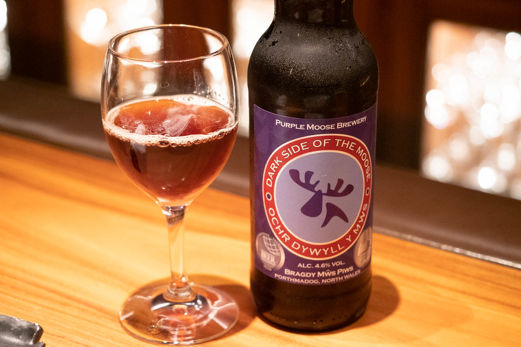 PURPLE_MOOSE_BREWERY-12