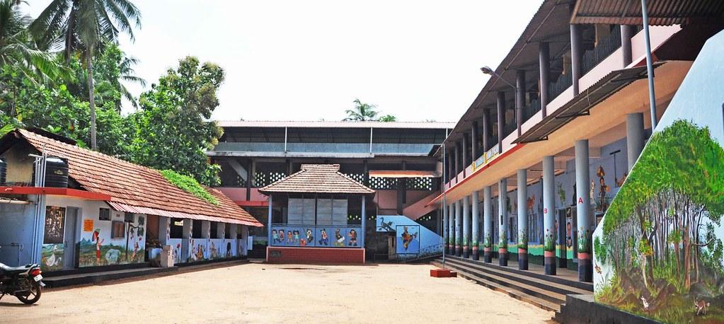 RKMP_School_slide