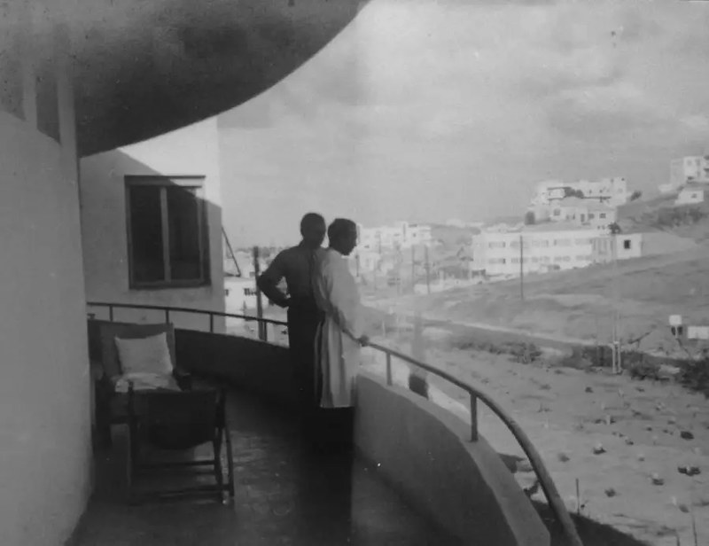 Ramat-Gan-Ramat-Marpe-1935-hci-1