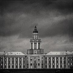 Rusland-10532-ME.jpg