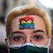 27_06_2020 Día de l'Orgull LGBTI+