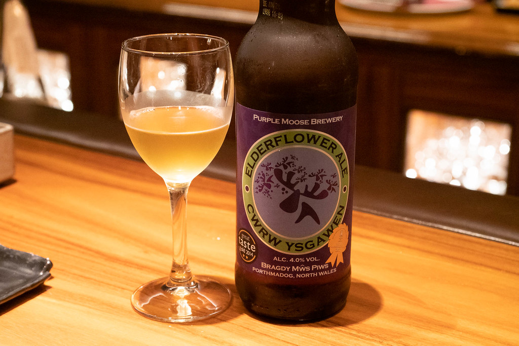 PURPLE_MOOSE_BREWERY-8