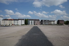 Duisburg, May 2019