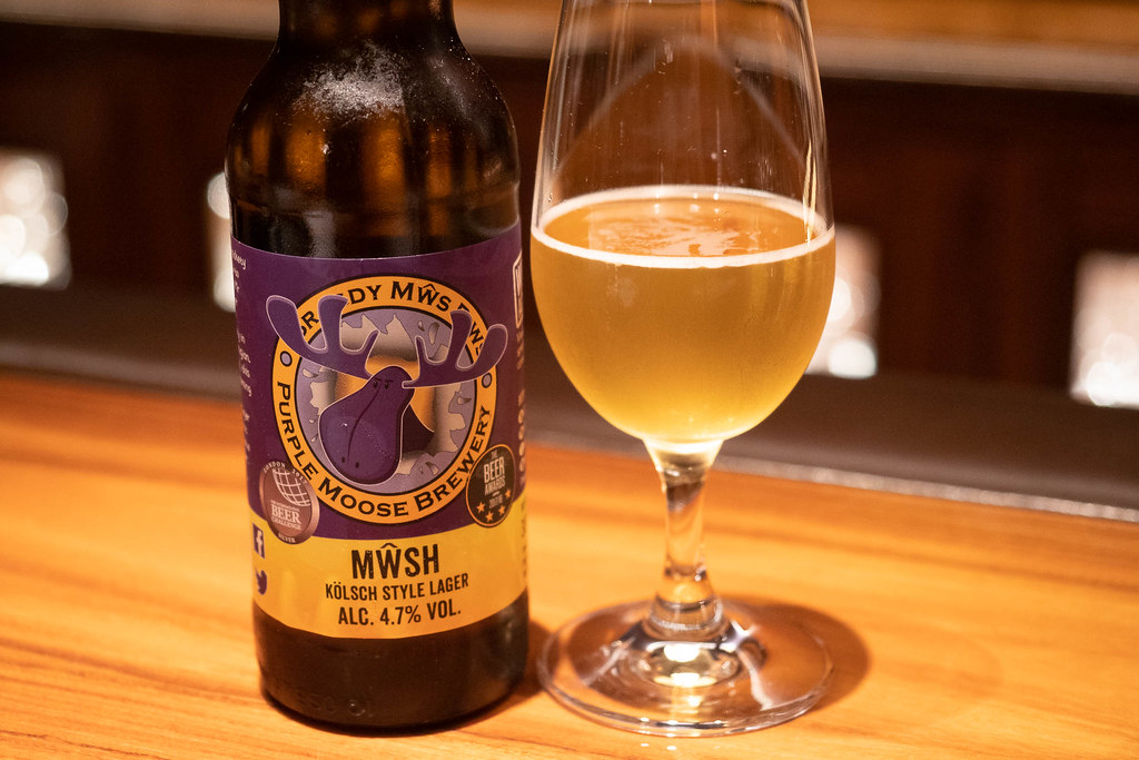 PURPLE_MOOSE_BREWERY-14