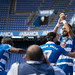 RC Deportivo 2 - SD Ponferradina 1