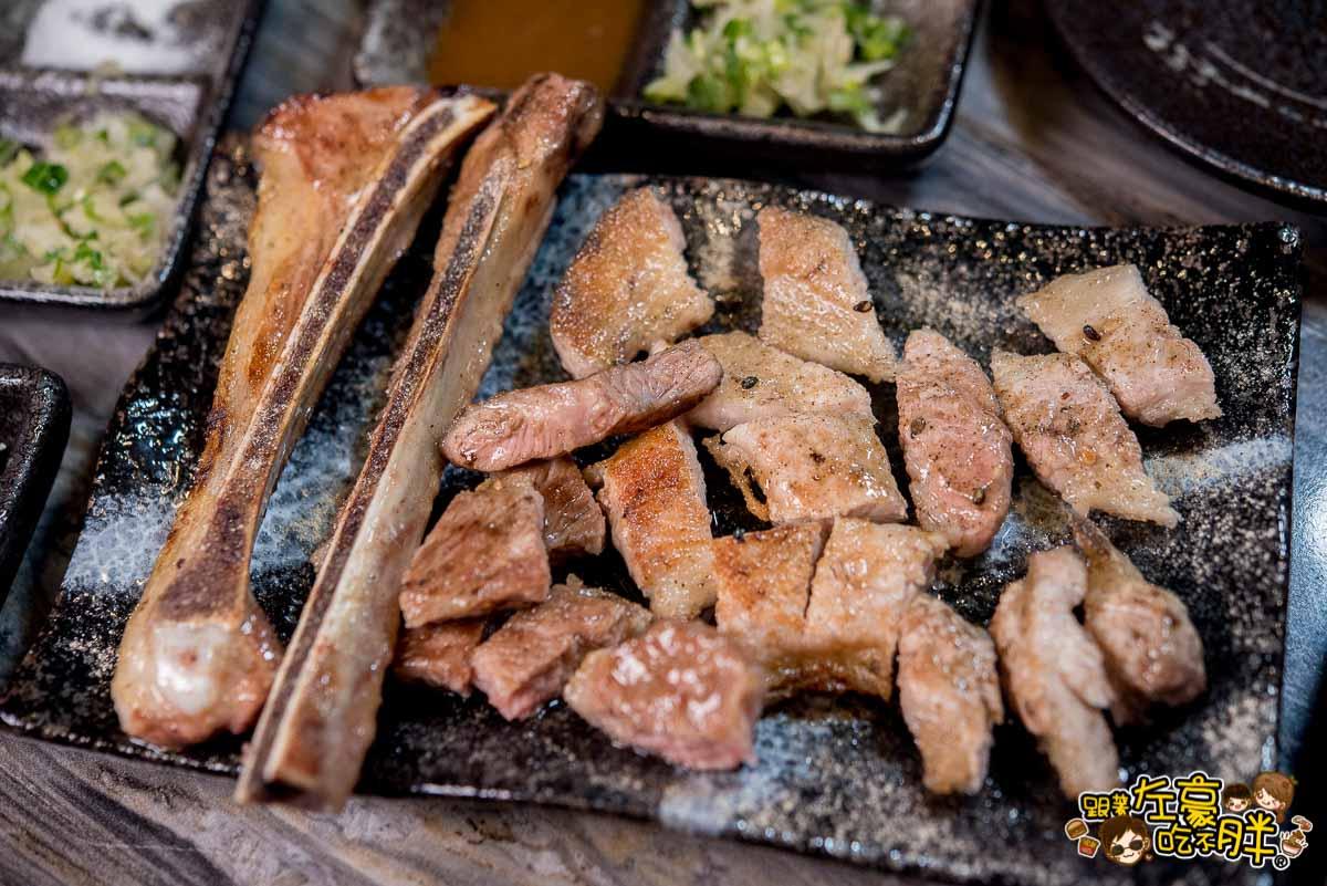 1928燒肉總鋪 文信店 高雄燒烤-53