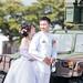 Wedding Record|書桓 ♥ 文毓 - 海軍聯合婚禮