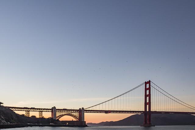Golden Gate Bridge 2013 12 13 16