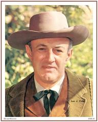Lee J. Cobb  1964