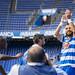 RC Deportivo 2 - SD Ponferradina 1Sin título-24