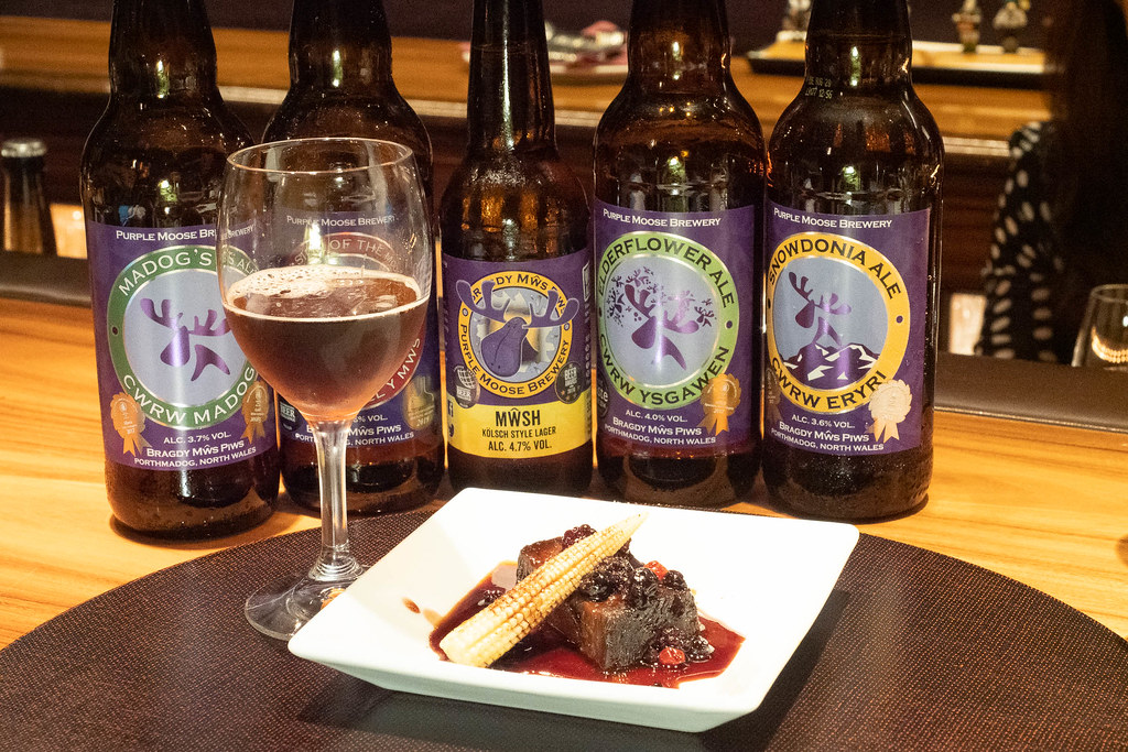 PURPLE_MOOSE_BREWERY-30