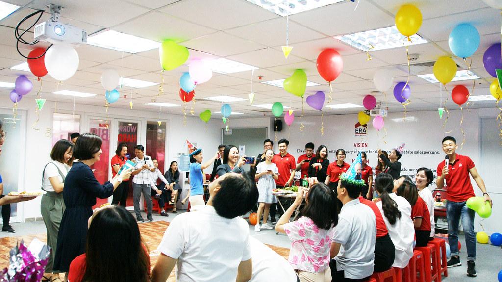 Mừng Sinh nhật thành viên ERA Vietnam 06-2020 13