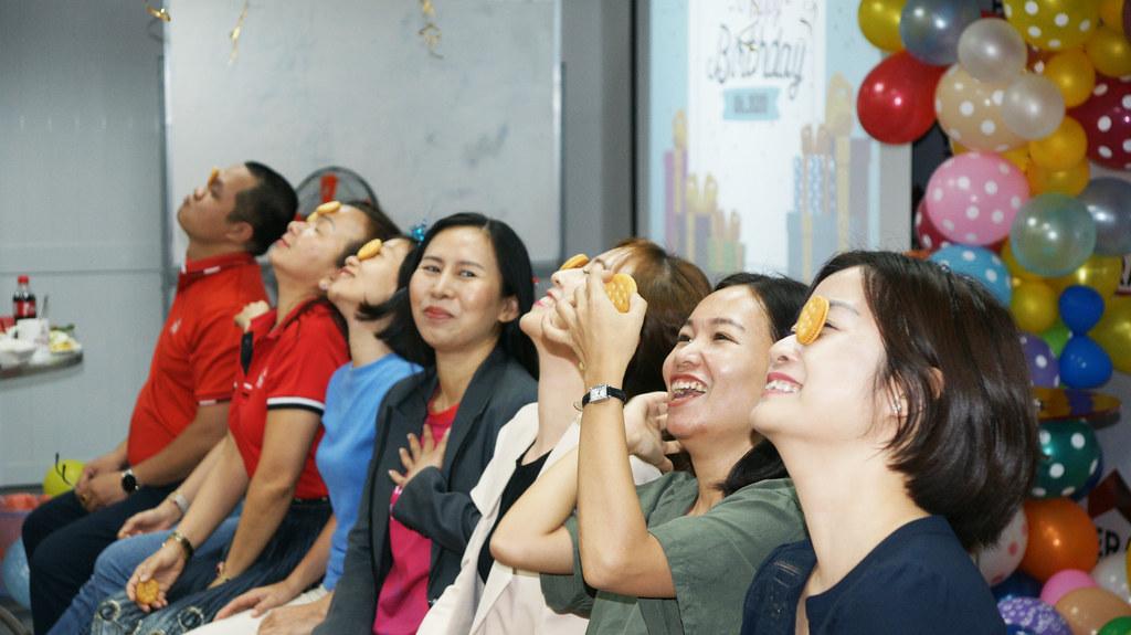 Mừng Sinh nhật thành viên ERA Vietnam 06-2020 11