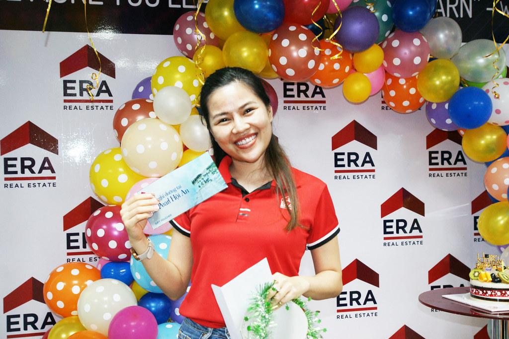 Mừng Sinh nhật thành viên ERA Vietnam 06-2020 6