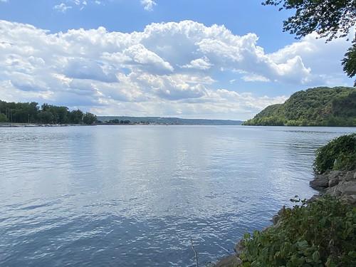 pennsylvania northumberlandcounty susquehannariver