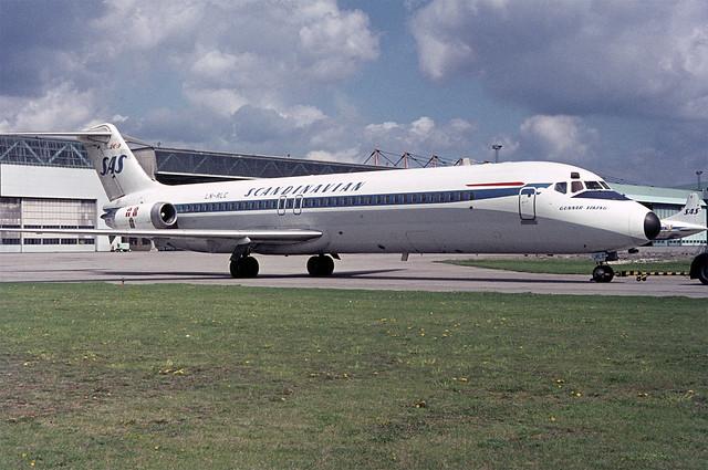 LN-RLC DC-9-41