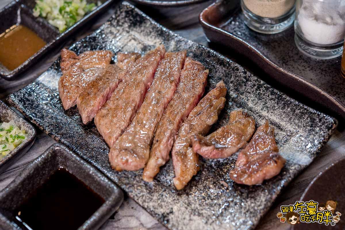 1928燒肉總鋪 文信店 高雄燒烤-49