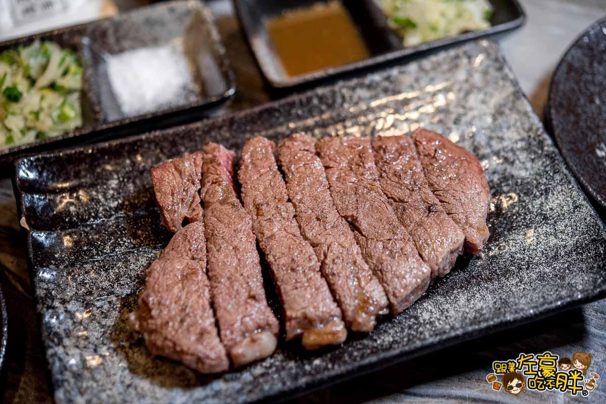 1928燒肉總鋪 文信店 高雄燒烤-44