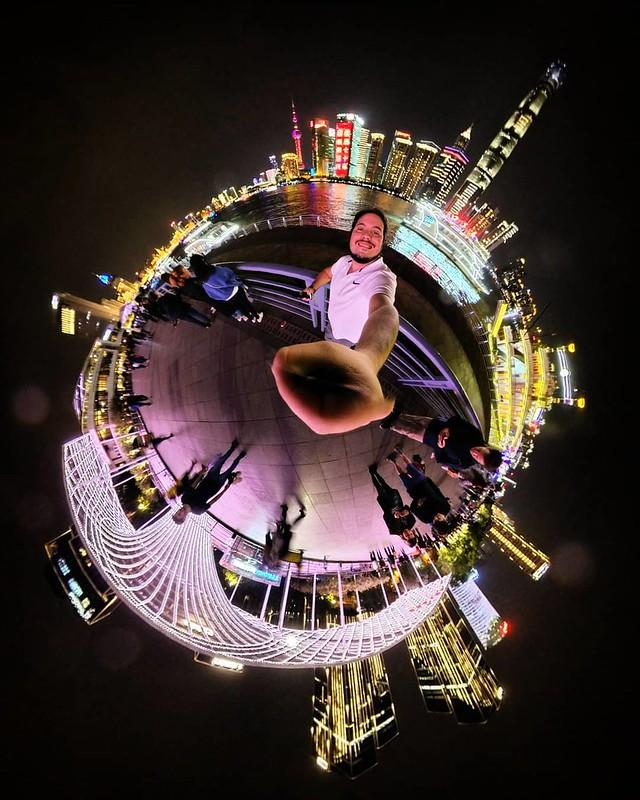 vinicius-viper-viagem-china-shangai-foto360-mini-mundo