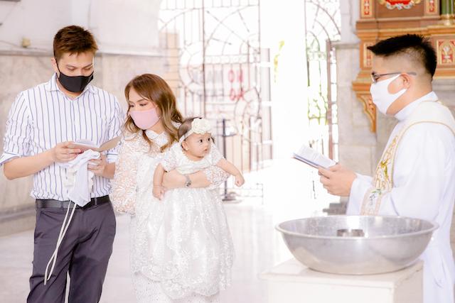 baptismal_8201