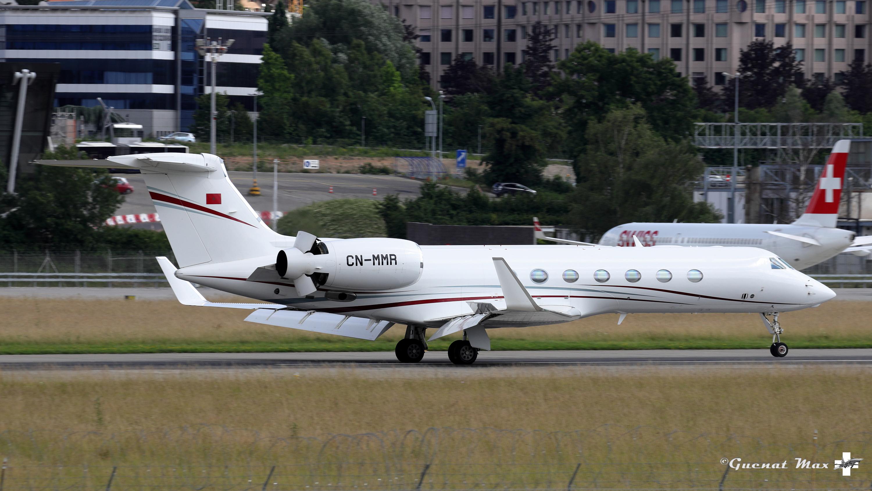FRA: Avions VIP, Liaison & ECM - Page 24 50054857783_2e4745c275_o_d