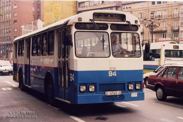 28 SMTU94_s_ago95_lc copia