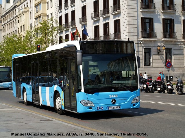 78 ALSA3446 SantanderMGM738 20140416