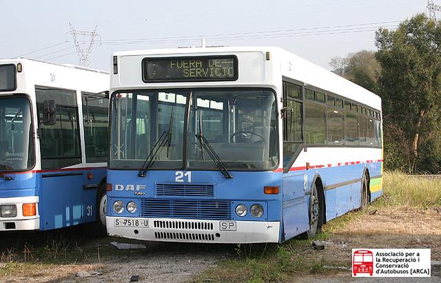 47 smtu21 07